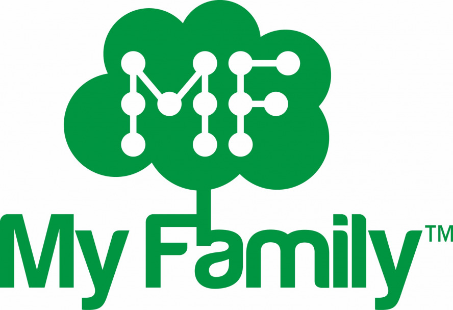 gallery/logo_my_family_with_tm